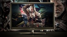 Why Witcher 3 Will Be Hard To Trump For GOTY Award