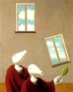 René Magritte, 00001703-Z