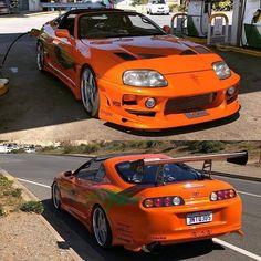 Best classic cars and more! Mk1, Toyota Supra Turbo, Skyline Gtr R34, Nissan Skyline, Tuner Cars, Jdm Cars, Fast And Furious, Honda Civic, Honda S2000