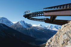 Haida Gwaii Is Canada's Best Kept Secret