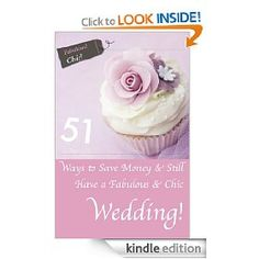 a classic wedding inspiration goto My Books Pinterest