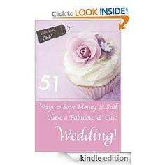 a classic wedding inspiration goto My Books Pinterest