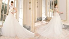 atelier aimee 2014 bridal collection (11)