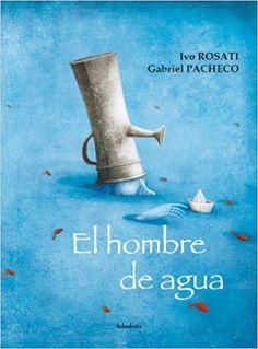 Risultati immagini per gabriel pacheco Gabriel Pacheco, Books, Movie Posters, Movies, Editorial, Futurism, Aqua, Men, Diversity