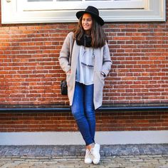 ISA TG by On the Streets - AMAZE Student Influencer