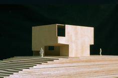 Josep Ferrando . Casa Unifamiliar . Llerona (10).jpg (1000×665)