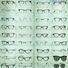 3c44f9c76c5 315 Best Eyeglasses images