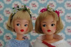 Tammy doll | http://tammyrose.blog86.fc2.com/category2-4.html