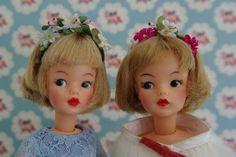 Tammy doll | http://tammyrose.blog86.fc2.com/category2-4.html