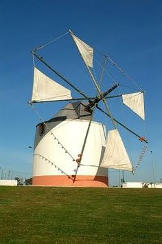Portugal_windmill