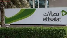 Etisalat launches parental control device for Dh546