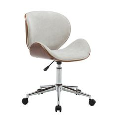 Herman Miller Aeron Chair Size C Refferal: 1290180628 Adjustable Office Chair, Ergonomic Office Chair, Stylish Chairs, Modern Chairs, Modern Armchair, Herman Miller, Wooden Chair Plans, Drafting Chair, Office Furniture