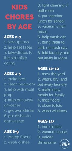 Kids Chores by Age - Do your kids do chores? Learn how to be successful with kids chores even if you've tried before a - Parenting Books, Parenting Advice, Kids And Parenting, Toddler Chores, Chores For Kids, Toddler Boys, Peaceful Parenting, Gentle Parenting, Positive Discipline