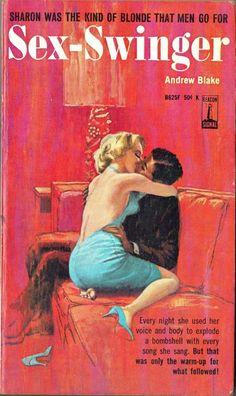 Vintage pulp fiction magazine cover art and related illustrations. Pulp Magazine, Magazine Art, Archie Comics, 1950 Pinup, Serpieri, Pulp Fiction Book, Fabian Perez, Robert Mcginnis, Jack Vettriano