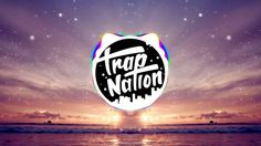 Best Of Trap Nation | June 2016 - 1 Hour Trap Music Mix | Trap Nation Mi...