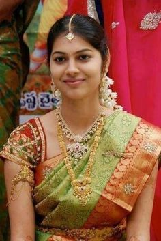 Beautiful Girl Indian, Beautiful Girl Image, Most Beautiful Indian Actress, Beautiful Saree, Beauty Full Girl, Cute Beauty, Beauty Women, Girl Number For Friendship, Indian Girls Images