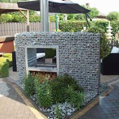 moderne Häuser von Gardeco