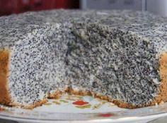 41 Ideas Cupcakes Recipes Cheesecake For 2019 Cheesecake Recipes, Cupcake Recipes, Baking Recipes, Cupcake Cakes, Dessert Recipes, Ukrainian Recipes, Russian Recipes, Russian Desserts, Healthy Casserole Recipes