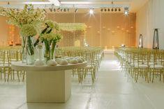 Home - Adriana Satizabal Table Decorations, Furniture, Home Decor, Latest Trends, Weddings, Decoration Home, Room Decor, Home Furnishings, Home Interior Design