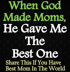 10 Best World S Greatest Mom Images I Love You I Miss My Mom