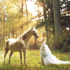 Fairy tale @Ajia Whipp this would make an awesome pic one day