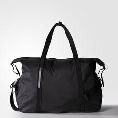12f63eec7514 Adidas PERFECT TEAMBAG utazótáska AI9135 - ADIDAS - Táska webáruház -  bőrönd, hátizsák, iskolatáska, laptoptáska