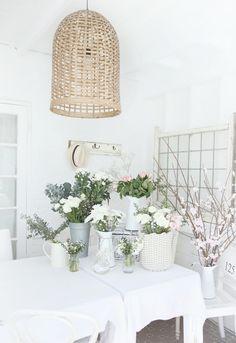 beach cottage flower shop