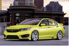 Breathtaking 2016 Honda Accord Ex Photos Gallery Honda Accord Sport 2017, Honda Accord Custom, Used Honda Accord, Honda Accord Coupe, Corolla Car, Mountain Bike Wheels, Car Paint Jobs, Mustang Wheels, Honda Cars