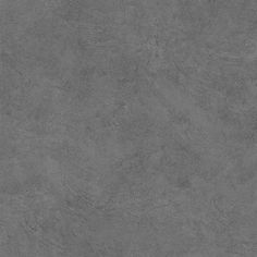 Collection Natural stone NE26 Dark grey concrete plaster Concrete Texture, Stone Texture, Solar Screens, White Spirit, Vinyl Cover, Product Offering, Plaster, Decoration, Dark Grey