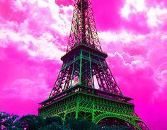 "Check out new work on my @Behance portfolio: ""PARIS"" http://be.net/gallery/41314405/PARIS"