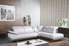 Ghế sofa SFG01 màu sắc tươi sáng. liên hệ: 04.6329.7777 | 0979.557.997