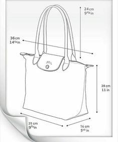 Ideas sewing gifts diy tote bags for 2019 Leather Bag Tutorial, Leather Bag Pattern, Bag Pattern Free, Bag Patterns To Sew, Leather Bags Handmade, Leather Craft, Diy Tote Bag, Patchwork Bags, Quilted Bag