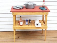 Hey, I found this really awesome Etsy listing at https://www.etsy.com/listing/118682691/bbq-table-deck-b-b-q-furniture-patio