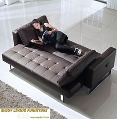 2016 Sofa Bed Armchair European Style Three Seat Modern No Fabric Sofas Direct Factory For Living Room New Functional Sofa Beds - http://furniturefromchina.net/?product=2016-sofa-bed-armchair-european-style-three-seat-modern-no-fabric-sofas-direct-factory-for-living-room-new-functional-sofa-beds