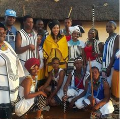Image Title African Life, African Culture, African Style, African Fashion, African Wedding Attire, African Weddings, African Attire, Traditional Weddings, Traditional Dresses