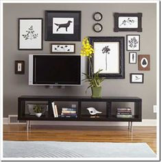 decorar-pared-television-2
