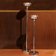 The perfect finish and excellent design of these candle stands will surely grab you accolades from your guest. Candles Online, Diwali Gifts, Candle Stand, Online Gifts, Tea Lights, Home Appliances, Design, Home Decor, House Appliances