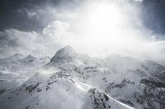 Das Liebeseck - eine atemberaubende Tour! Mount Everest, Mountains, Nature, Travel, Gifts For Women, Alps, Nice Asses, Naturaleza, Viajes