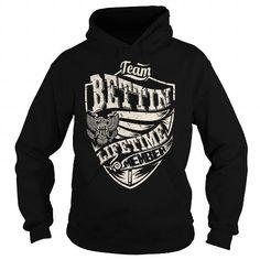 Cool BETTIN Shirt, Its a BETTIN Thing You Wouldnt understand