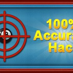 Visit our site http://8ballpoolhacker.com/ for more information on 8 Ball Pool Cheats.Swimming pool coins are the key currency utilized in 8 swimming pool multiplayer. Acquiring pool coins can be cumbersome. Using our 8 Ball Pool Hack you'll be able to create a limitless supply of coins. Our 100 % Precision hack will not simply improve your odds in gaining but will make sure you attacked all of your tries with terrific precision.