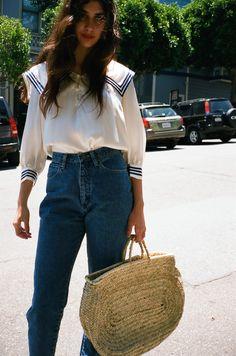 woven-straw-bag-oval-sailor-top-lisa-says-gah.jpg