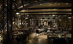 Medici Kitchen Review | Hotel Muse Bangkok