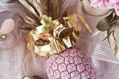 Świeże sałatki w słoiku - sposób na lekki i zdrowy lunch w pracy | RiE World Feta, Lunch, Eat Lunch