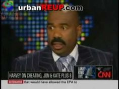 Steve Harvey Anti-Atheist Comments Debunked / Steve Harvey - the joke is you. How many christians are there in prisons compared to atheists, Steve. Speech, I Used To Believe, Bible Belt, Steve Harvey, Catholic Faith, Learning To Pray, Steve, Beliefs, Atheist