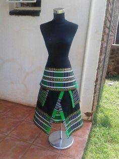 venda traditional wedding dresses 2019 - style you 7 African Print Dresses, African Wear, African Dress, African Prints, Venda Traditional Attire, Traditional Outfits, Traditional African Clothing, African Fashion Designers, Traditional Wedding Dresses