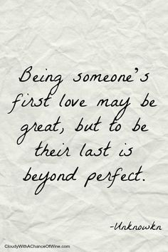 25 love quotes - Relationship Funny - Quotes can be very deep. Everyone can relate to different popular quotes. Most people live by the quotes they read. The post 25 love quotes appeared first on Gag Dad. One Love Quotes, Valentine's Day Quotes, Great Quotes, Quote Of The Day, Quotes To Live By, Sweet Quotes For Him, Quotes About Love Forever, Fallen For You Quotes, Feeling Second Best Quotes