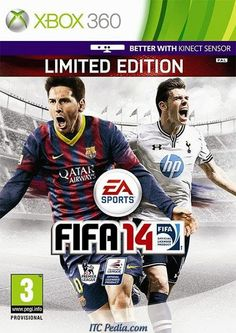 [MULTI] FIFA 14 PAL REPACK XBOX360 - INSOMNI  Read more: http://www.itcpedia.com/search?updated-max=2013-09-26T03:01:00-07:00&max-results=10#ixzz2guecBHhC (Source ITC Pedia.com - All Games & All Movies Free Download)