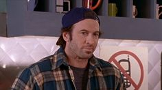 Where Is 'Gilmore Girls' Luke Danes Now? Scott Patterson Never Stopped Acting, Despite a Streak of Bad Luck | Bustle