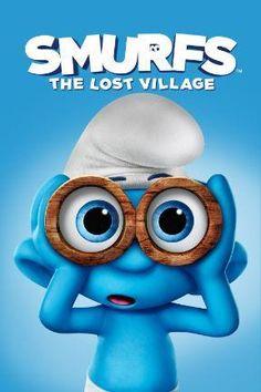 Watch The Smurfs 2 Online | Stream Full Movie | DIRECTV