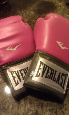 Sporting Goods Other Combat Sport Supplies The Best Everlast Speed Bag & Boxingfitboxinghand Wraps Red